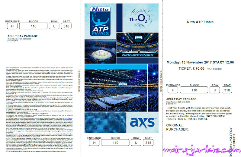atp_finals_eTicket