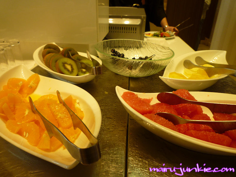 osaka_marriott_fruits
