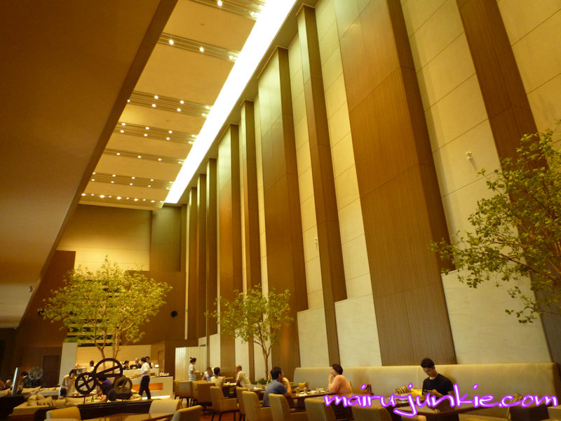 osaka_marriott_lounge1